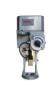 SKZ-410CX电子式支持电动执行器