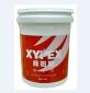 渗透结晶型防水材料赛柏斯摻合剂