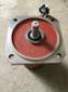 YDF-WF311-4电机性能