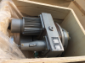 DKJ-310智能电动头