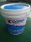 广州防水厂家直销涂霸防水--单组份丙烯酸