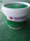 广州防水厂家直销涂霸防水-瓷砖粘接剂