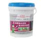 安徽防水涂料 js防水涂料