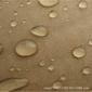 含氢硅油乳液型防水剂