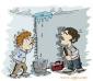 厨卫浴漏水不砸砖防水剂就是方便