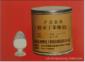 丁苯橡胶胶粉